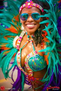 Bacchanal - Jamaïque 9