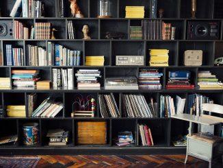 bookshelf-413705_960_720