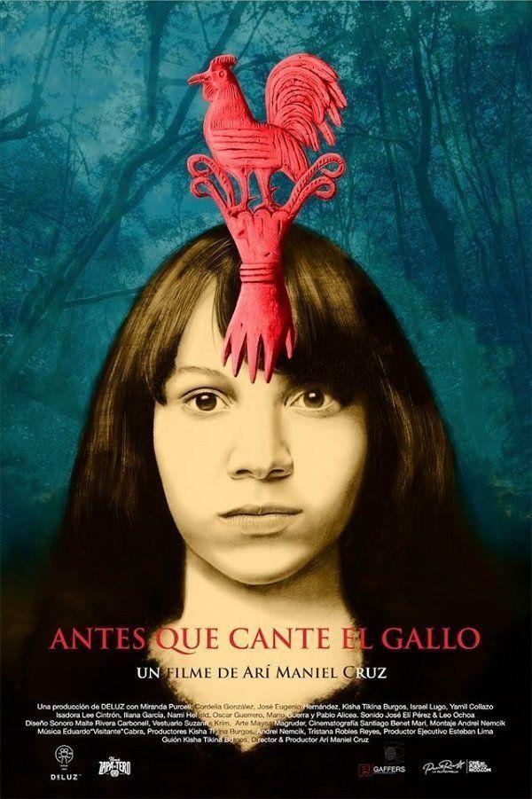 Antes_Que_Cante_El_Gallo