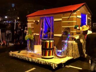 Carnaval Basse-Terre B