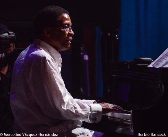 Concert jazz La Havane 15- D