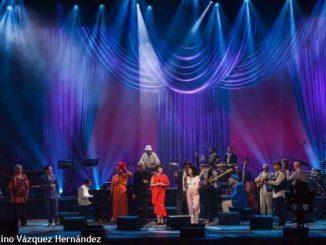 Concert jazz La Havane 19