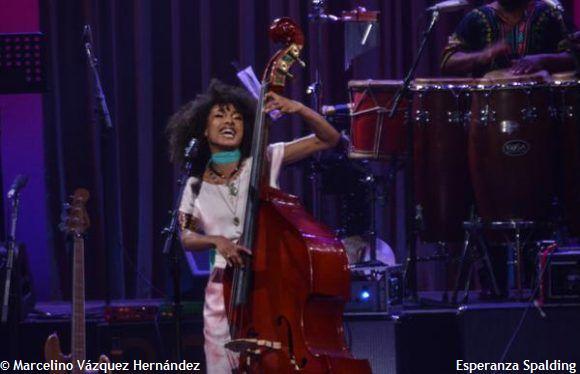 Concert jazz La Havane 8- B