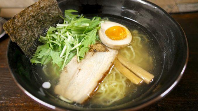 japanese-food-2 - C