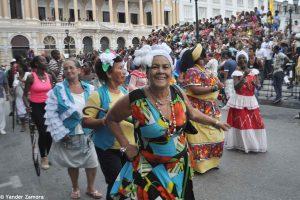 Festival del Caribe 4