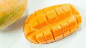 mango-2471837_960_720