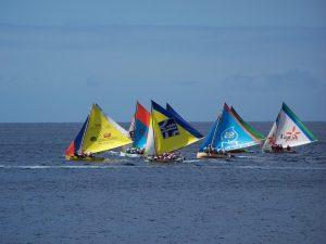 regatta-1892770_960_720