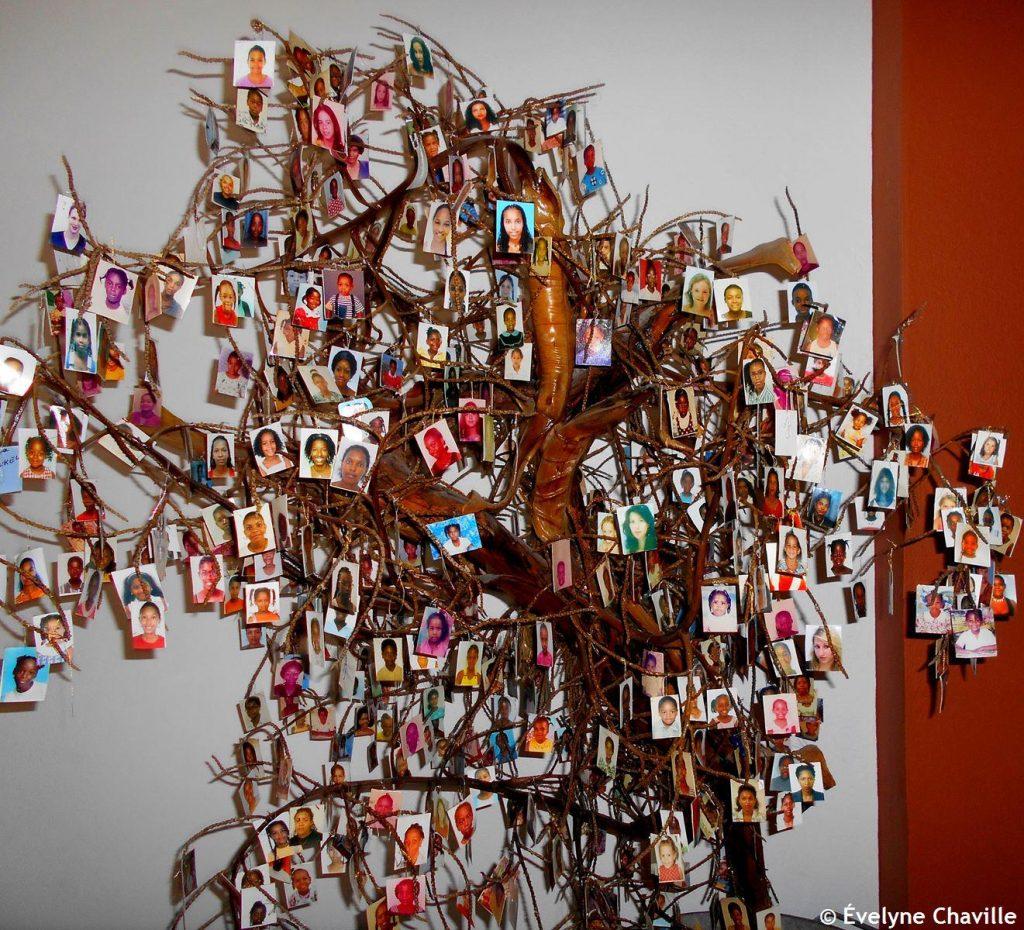Léna Blou arbre 2 OK