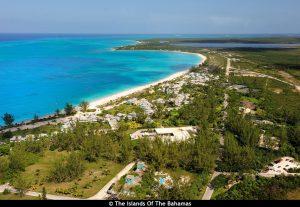 Bahamas San Salvador 2