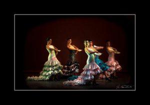 Ballet-espagnol-Cuba-A