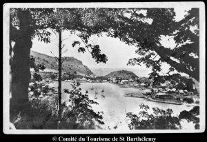 St-Barth-1
