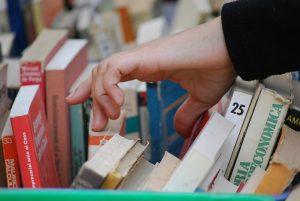 books-2753519_960_720