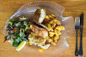 fish-plate-2338629_960_720