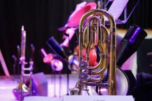 trombone-2548982_960_720