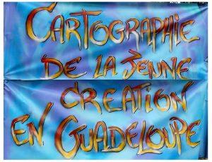 Exposition Festival Bleu Outre Mer 0