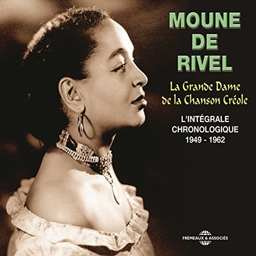 Centenaire Moune de Rivel 6