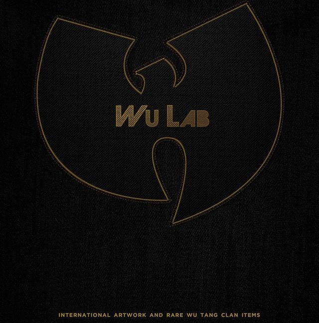 Wu Lab
