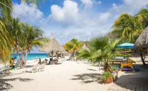 beach-917492_960_720