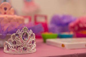 crown-2526570_960_720