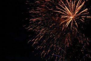 fireworks-2178924_960_720