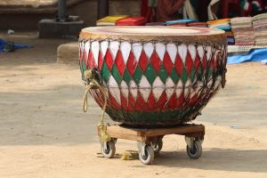 indian-instrument-2643631_960_720