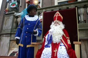 sint-and-piet-559519_960_720