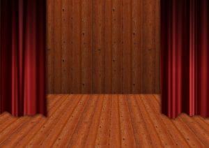 theater-399972_960_720