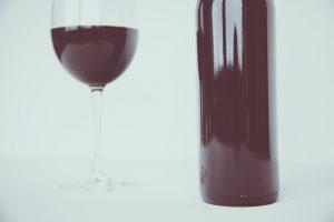 wine-1509592_960_720