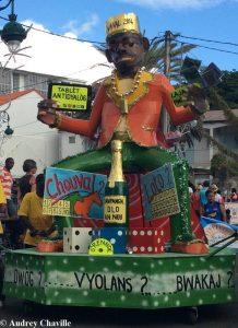 Carnaval Gpe 1
