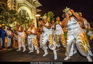 Carnaval Mque 1