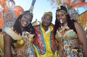_copie-0_Carnaval Guadeloupe 4_3