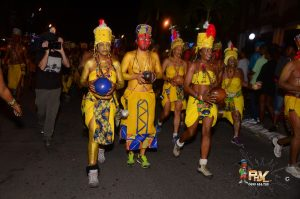 _copie-0_Carnaval Guadeloupe 7_2