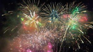 fireworks-2085451_960_720