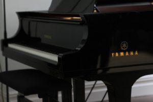 piano-1270416_960_720