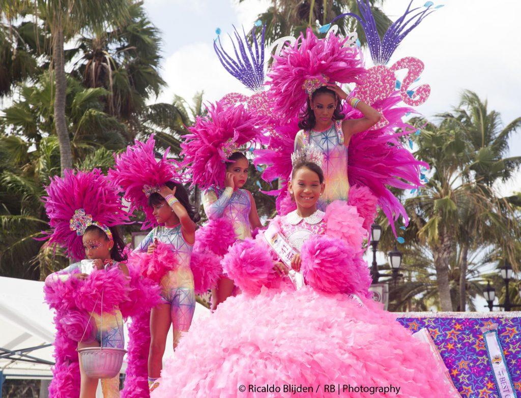 Carnaval G