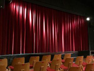 auditorium-3079906_960_720