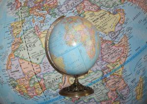 globe-2638411_960_720