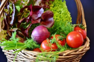 salad-2834091_960_720