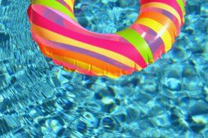 swim-ring-84625_960_720