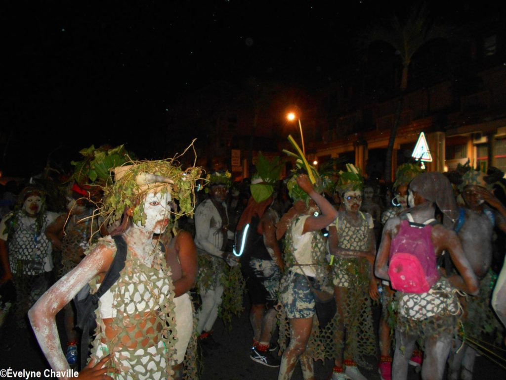 Carnaval de Guadeloupe 4