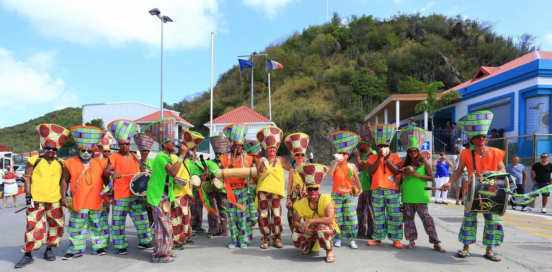 Carnaval de Saint-Barth 1c