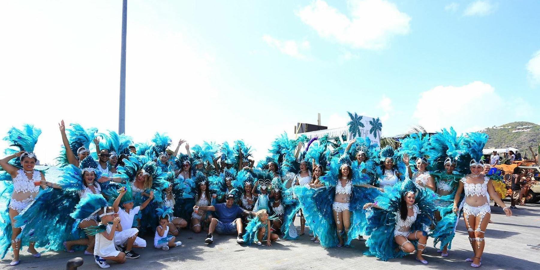 Carnaval de Saint-Barth 4c