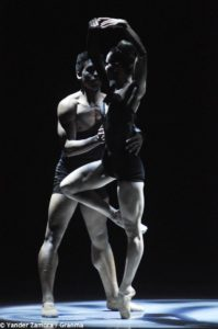 Festival Ballet Cuba 10