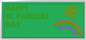 happy-st-patricks-day-2654423_960_720