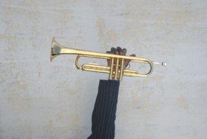 music-1924593_960_720
