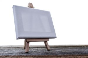 paintings-316440_960_720