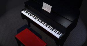 piano-2171142_960_720