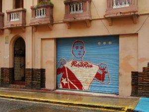 puerto-rico-2563081_960_720