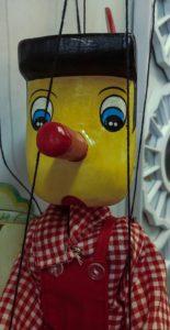 puppet-2144498_960_720
