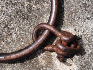 shackle-2349141_960_720